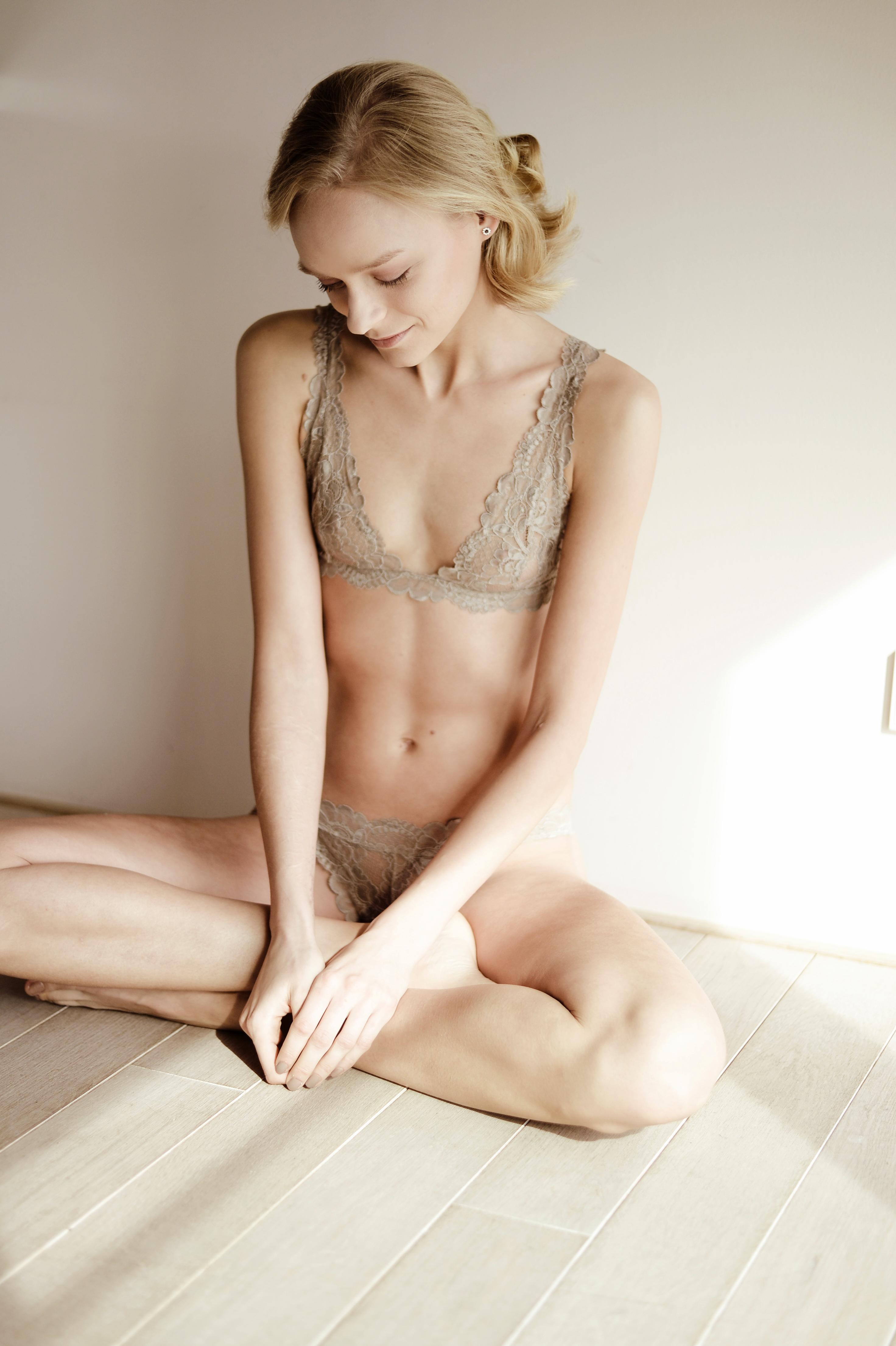 lingerie-dessous-vegan-spitze