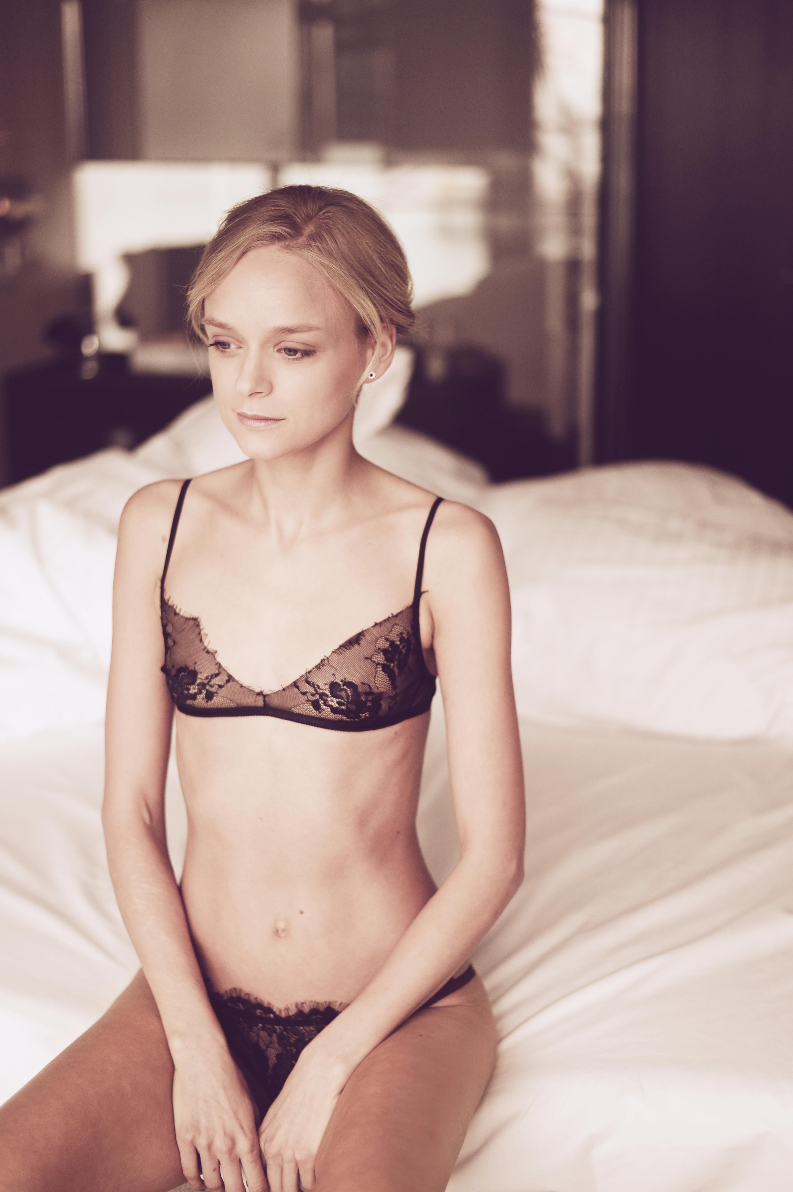 lingerie-schwarz-wimpernspitze-vegan