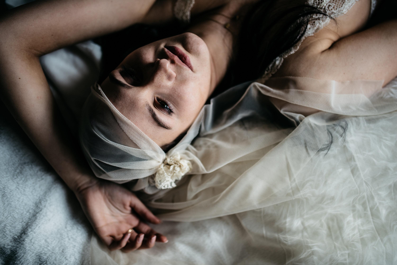 Nathalie-Boudoir-16