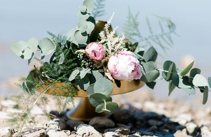 Rosen, Dessous und Pralinen zum Valentinstag