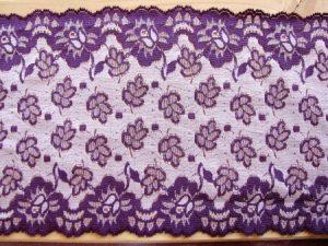 lila, violet, spitze, dessous, unterwäsche, farbe, pantone